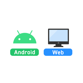 Android/Web
